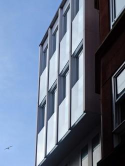 GLF_arquitectos_coruña_FLORIDA_01