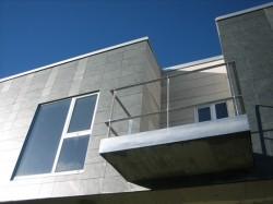 GLF_arquitectos_coruña_casa_MF_06