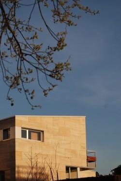 GLF_arquitectos_coruña_casa_MP_03
