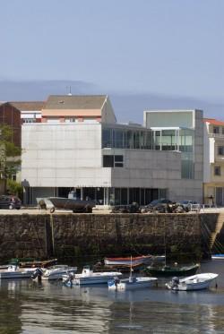 GLF_arquitectos_coruña_MUSEO_ALEMAN_01