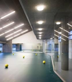 GLF_arquitectos_coruña_GIMNASIO_UDC_06