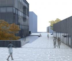 GLF_arquitectos_coruña_ASISTA_UDC_05