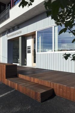 GLF_arquitectos_coruña_FARMACIA_03